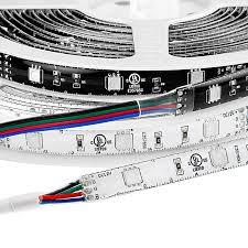 Marine Led Strip Lights Light Strip Lumotics Marine Led Integration System Solutions