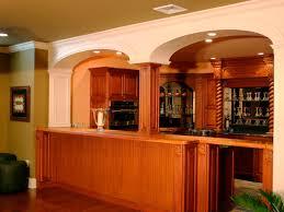 Basement Bar by Basement Bar Sets Basements Ideas