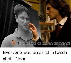 Image 704991 Twitch Plays Pokemon Know Your Meme - twitch chat memes pictures to pin on pinterest pinsdaddy