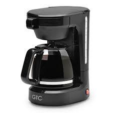 Superstore Coffee Grinder Coffee Makers Keurig Mr Coffee Gtc U0026 More Heb Com