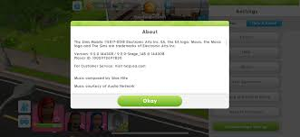 bagaimana cara membuat website versi mobile guide how to find your player id in the sims mobile answer hq