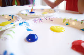 c u2013 color activity 4 free painting let u0027s learn kids