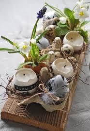 Easter Home Decorating Ideas 20 Fantastic Easter Day Decorating Ideas For Your Home Worthminer