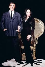 Addams Family Halloween Costumes 36 Halloween Costumes Dress Favorite Badass Women