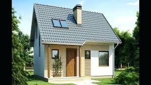 gable roof house plans gable roof house plans seata2017 com