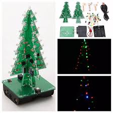 popular micro switch tree buy cheap micro switch tree lots from