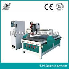 Used Woodworking Machines For Sale Italy by Italian Hsd Spindle Italian Hsd Spindle Suppliers And