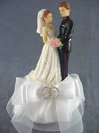 marine wedding cake toppers marine rhinestone cake topper