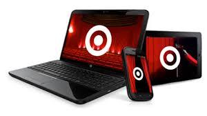 black friday target laptops target laptop sale best laptop 2017