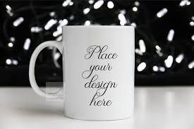 design coffee mug mug mock up white coffee mugs mockup 11 design bundles