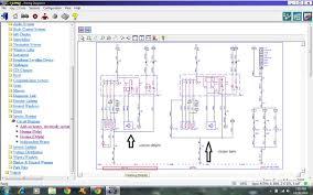 26l brake manual 28 images carburettor wassell left 26mm bore