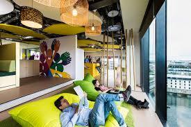 google house design google campus dublin camenzind evolution henry j lyons
