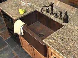 kitchen sink sale uk kitchen sinks for sale old kitchen sinks for sale uk