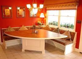 extraordinary corner dining room sets dining room booth set built