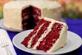 red velvet cake recipe moms who think