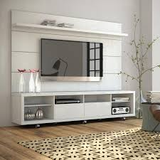Wall Tv Stands With Shelves Manhattan Comfort Cabrini 2 1538482352 Tv Stand And Floating Wall