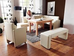 dining room amazing corner kitchen table set breakfast nooks