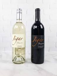 wine subscription gift california wine club cyber monday deal month on gift
