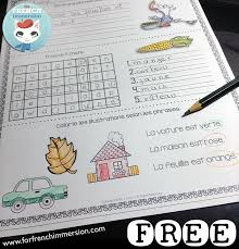 best 25 free french lessons ideas on pinterest french resources