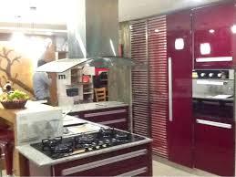interiors kitchen home modular kitchen hafeznikookarifund com