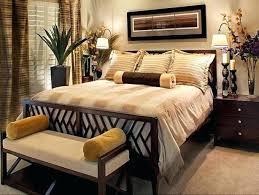 ralph lauren bedroom furniture ralph lauren safari bedroom lifestyle collections for the dream home