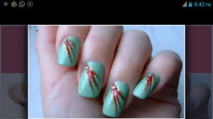 nail painting designs app ranking and store data app annie