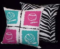softball bedroom ideas fastpitch softball party girls fast pitch softball party ideas