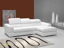 assise canapé sur mesure résultat supérieur canapé mesure incroyable canapé modulaire vers