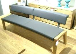 Kitchen Bench Seat With Storage Bench Seat With Storage Kitchen Seating With Storage Info Inside