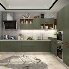 black steel kitchen cabinets for sale free standing modular stainless steel metal kitchen cabinets buy metal kitchen cabinets free standing stainless steel kitchen cabinet modular