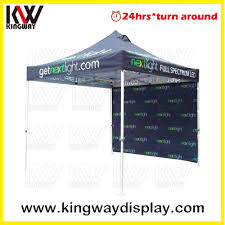 Market Stall Canopy by 10x10 Canopy Tent 10x10 Canopy Tent Suppliers And Manufacturers