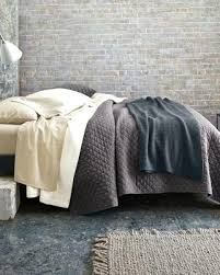 Best Selling Duvet Covers Eileen Fisher Linen Duvet Covers U2013 De Arrest Me