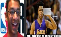 Funny Lakers Memes - lakers meme lakers funniest meme collection 2015 youtube nanoict