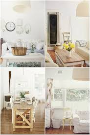 All White Home Interiors by Furniture Amusing Home Interior Design With Chalk Paint Vintage
