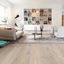 White Laminated Flooring Floor White Wooden Bookcase Design With Pergo Laminate Flooring