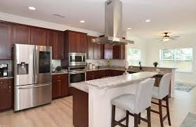 cost to gel stain kitchen cabinets ways to update kitchen cabinets designing idea