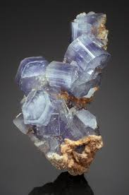crystals 6250 best the power and beauty of crystals gemstones u0026 minerals