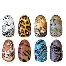 tiger nail design koop goedkope tiger nail design loten van