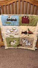 sisi cowboy nursery bedding sets ebay