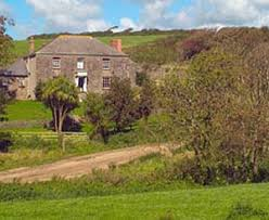Cottage Rental Uk by Bude Holiday Cottages Self Catering Bude Holiday Cottage Rentals