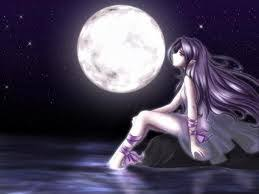 dark anime images dark princess wallpaper and background photos