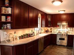 Best Brighton Cabinetry Images On Pinterest Brighton Photo - Kitchen cabinets maryland