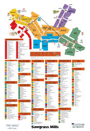 Washington Square Mall Map Mall Directory And Somerset Map Roundtripticket Me