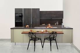 cheap pre assembled kitchen cabinets everything you need to before buying pre assembled