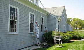 interior home painters house painters in massachusetts and rhode island