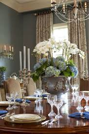 Dining Room Designs by 25 Best Country Dining Rooms Ideas On Pinterest Country Dining
