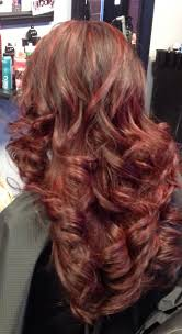 195 best hair colors images on pinterest hairstyles hair and