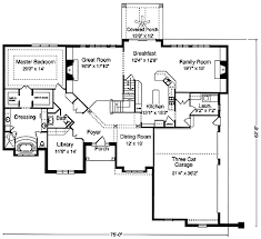2 house blueprints two house plans house plans floor plans blueprints