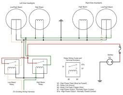 2007 dodge ram 1500 radio wiring diagram images stunning 2007