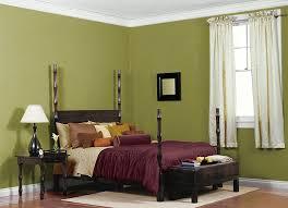 95 best paint colors images on pinterest